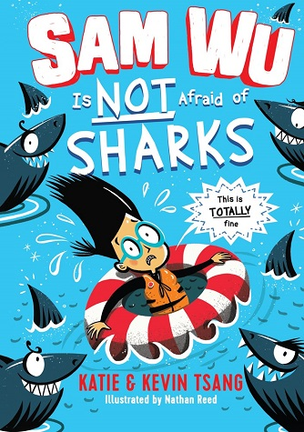 Sam-Wu-Is-Not-Afraid-of-Sharks-cover