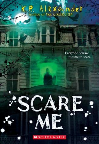 Scare-Me-cover