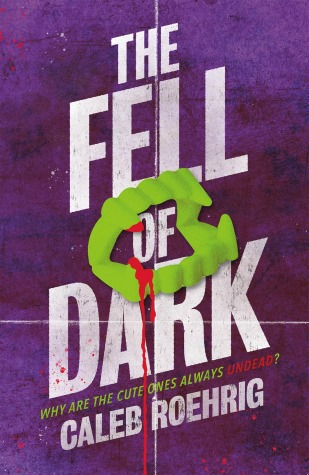 The-Fell-of-Dark