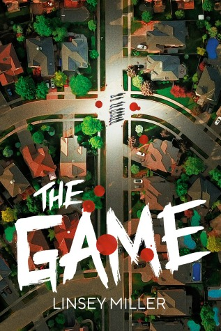 The-Game-cover