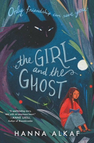 The-Girl-and-the-Ghost-cover