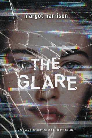 The-Glare-cover