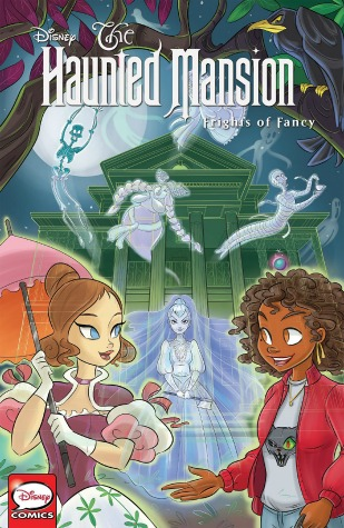 The-Haunted-Mansion-Frights-of-Fancy-cover