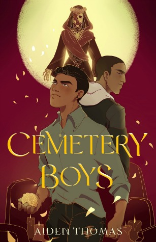 Cemetery-Boys-cover
