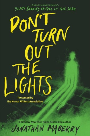 Don't-Turn-Out-the-Lights