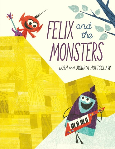 Felix-and-the-Monsters-cover