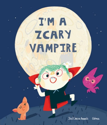 I'm-a-Zcary-Vampire-cover