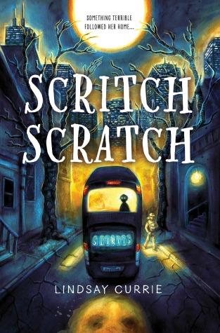Scritch-Scratch-cover