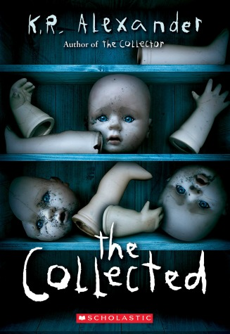 The-Collected-cover
