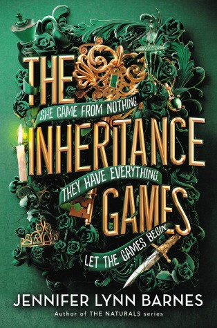 The-Inheritance-Games-cover