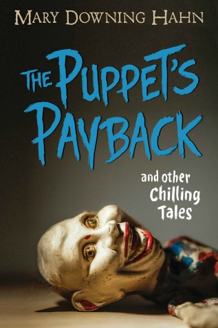 The-Puppet's-Payback-cover