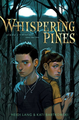 Whispering-Pines-cover
