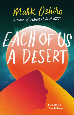 Each-of-Us-a-Desert-cover