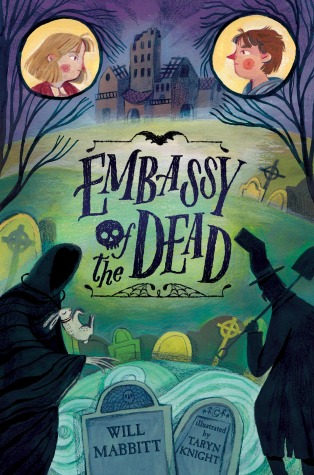 Embassy-of-the-Dead-cover