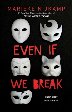 Even-If-We-Break-cover