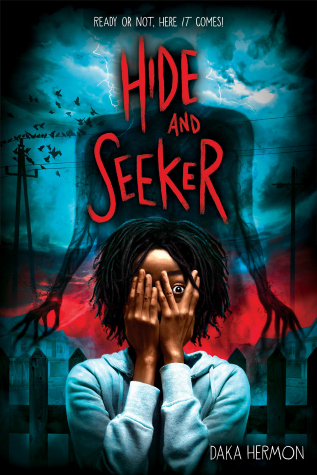 Hide-and-Seeker-cover