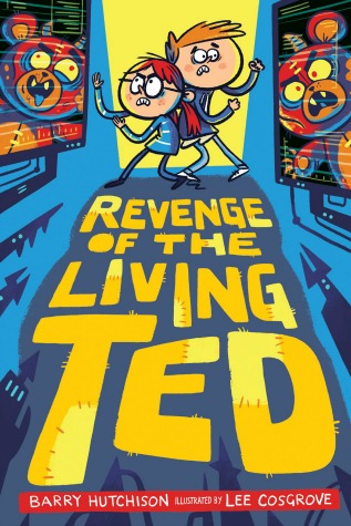 Revenge-of-the-Living-Ted-cover