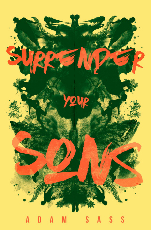 Surrender-Your-Sons-cover