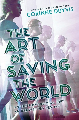 The-Art-of-Saving-the-World-cover
