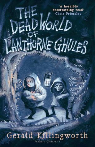 The-Dead-World-of-Lanthorne-Ghules-cover