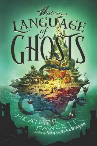 The-Language-of-Ghosts-cover