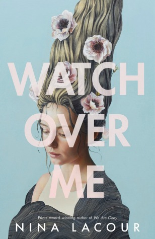Watch-Over-Me-cover