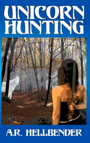Unicorn_Hunting_cover(1)